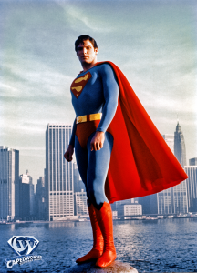 CW-STM-NYC-Superman-water-pose-full-body-pedestal-color-01
