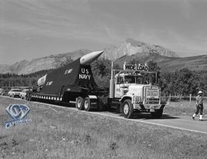 CW-STM-Navy-XK101-truck