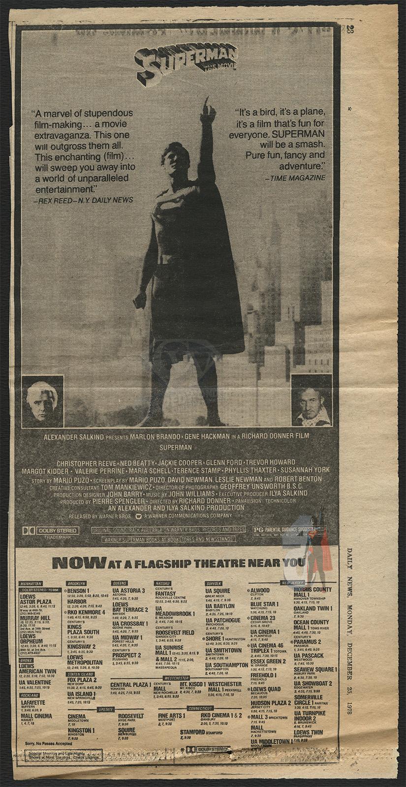 CW-STM-New-York-Daily-News-Mon-Dec-25-78