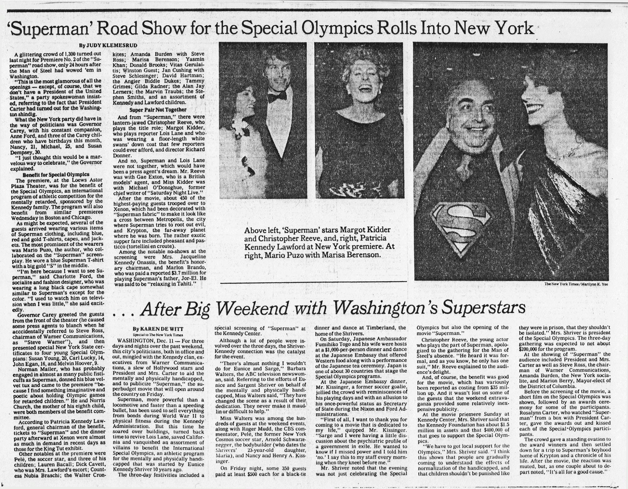 CW-STM-New-York-Times-Dec-11-1978