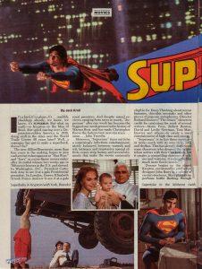 CW-STM-Newsweek-Jan-79-1A
