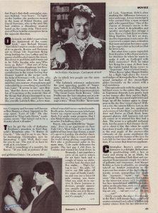 CW-STM-Newsweek-Jan-79-4A