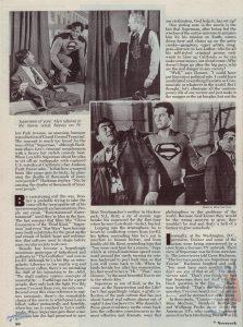 CW-STM-Newsweek-Jan-79-5A