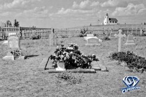 cw-stm-pa-kent-grave