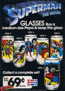 CW-STM-Pepsi-glass-ad-01