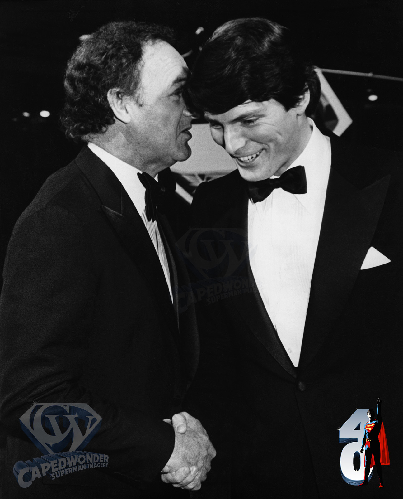 CW-STM-Reeve-Hackman-Hollywood-Premiere-10-14-78-01