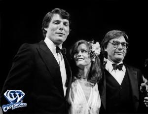 CW-STM-Reeve-Kidder-Donner-Hollywood-premiere-Dec-14-78