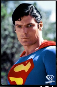 CW-STM-Reeve-Superman-looking-at-you-color-Gallup-010