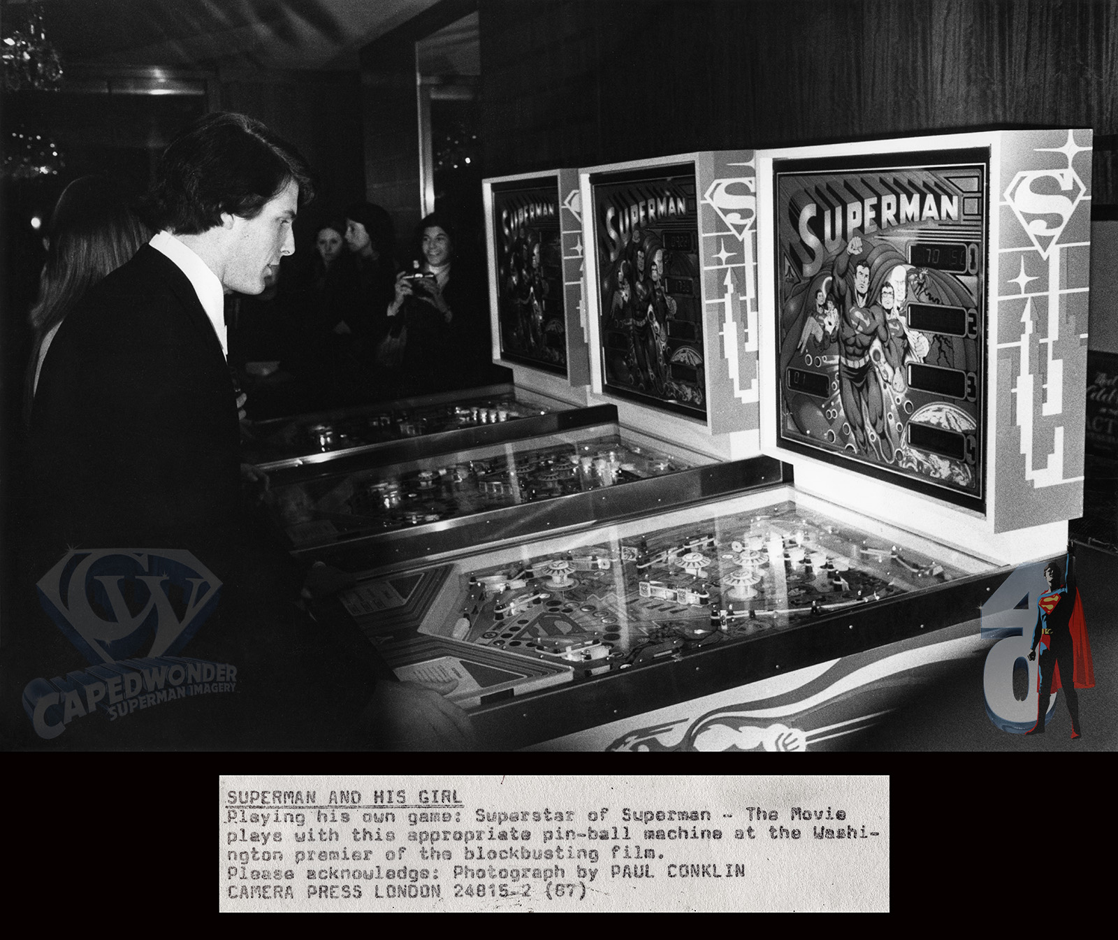 CW-STM-Reeve-pinball-DC-premiere-12-10-78