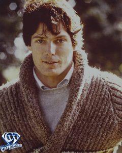 CW-STM-Reeve-sweater-Penn-02
