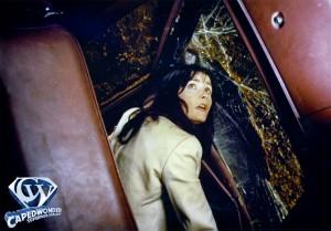 CW-STM-Saving-Lois-Lane-001