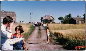 CW-STM-Smallville-BTS-farm-08