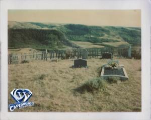 CW-STM-Smallville-cemetery-Polaroid-03