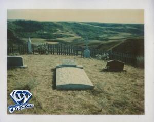 CW-STM-Smallville-cemetery-Polaroid-04