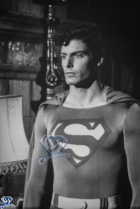 CW-STM-Superman-confronts-Luthor-lair-035