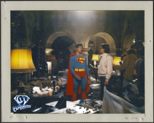 CW-STM-Superman-confronts-Luthor-lair-042