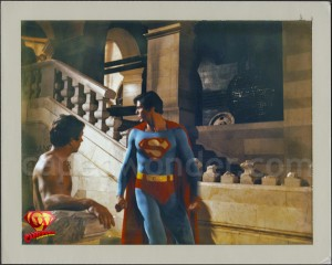CW-STM-Superman-confronts-Luthor-lair-091