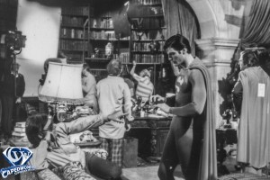 CW-STM-Superman-confronts-Luthor-lair-094