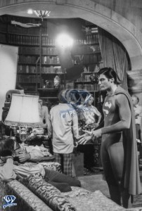 CW-STM-Superman-confronts-Luthor-lair-095
