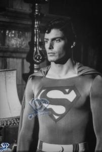 CW-STM-Superman-lair-portriat-1