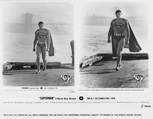 CW-STM-Superman-pier-walk-side-by-side-with-words