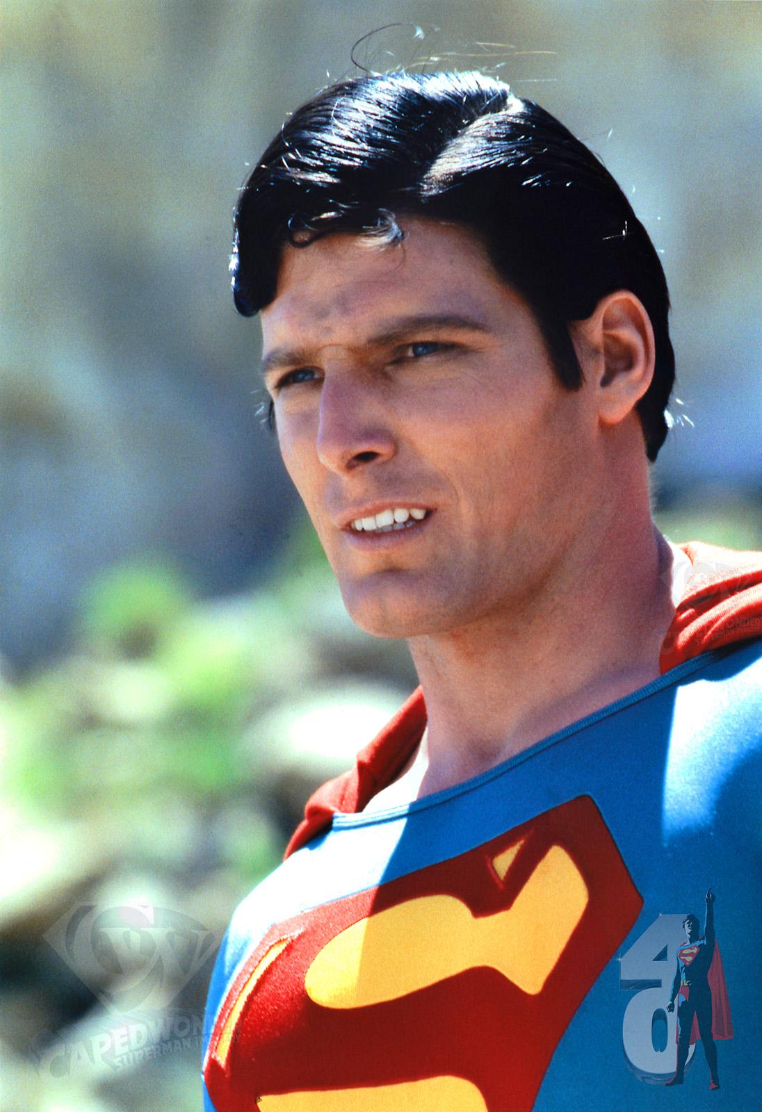 CW-STM-Superman-portrait-color-Gallup-NM-06