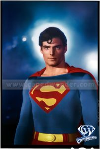 CW-STM-Superman-prison-portrait-color