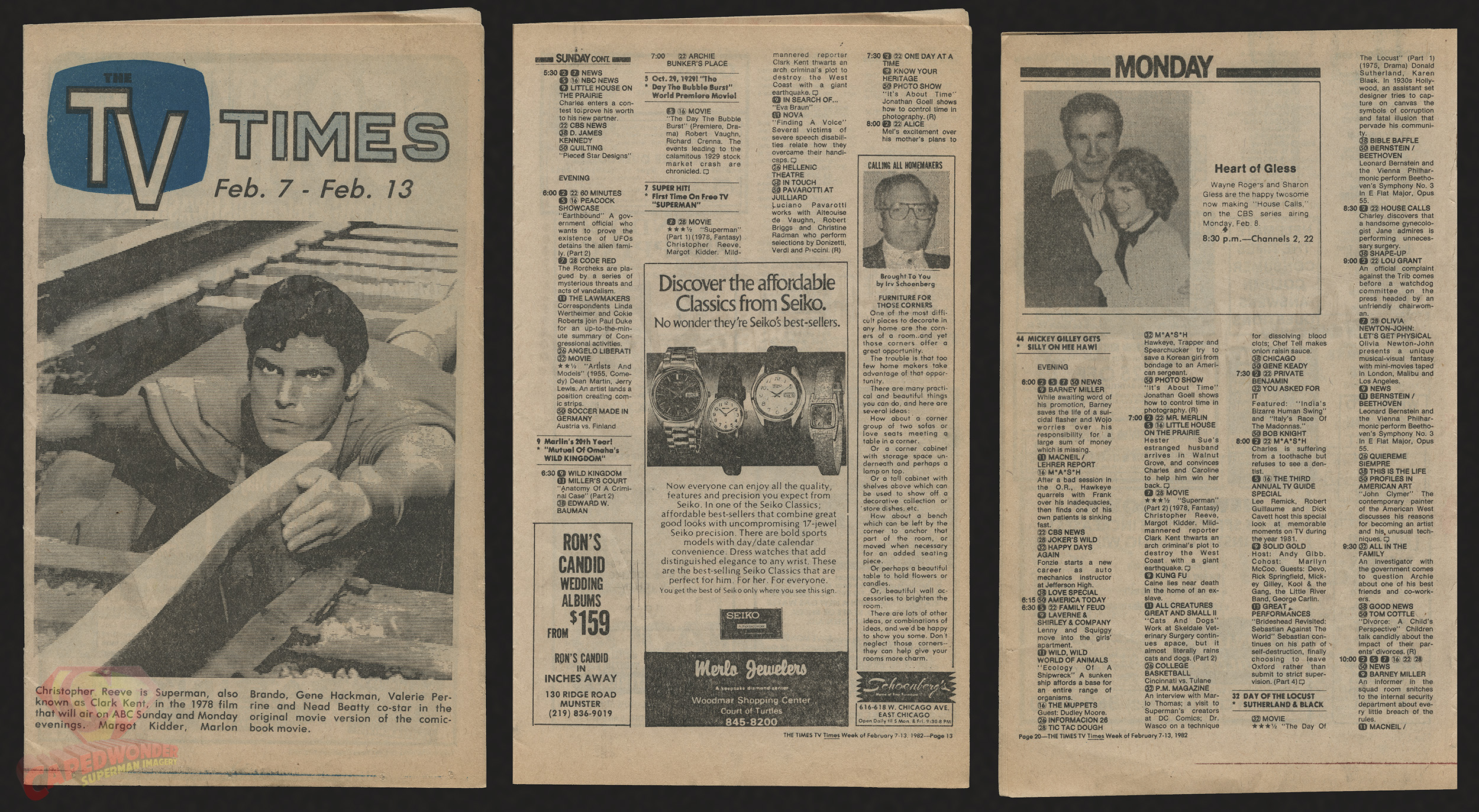 CW-STM-THE-TIMES-TV-Times-Feb-1982
