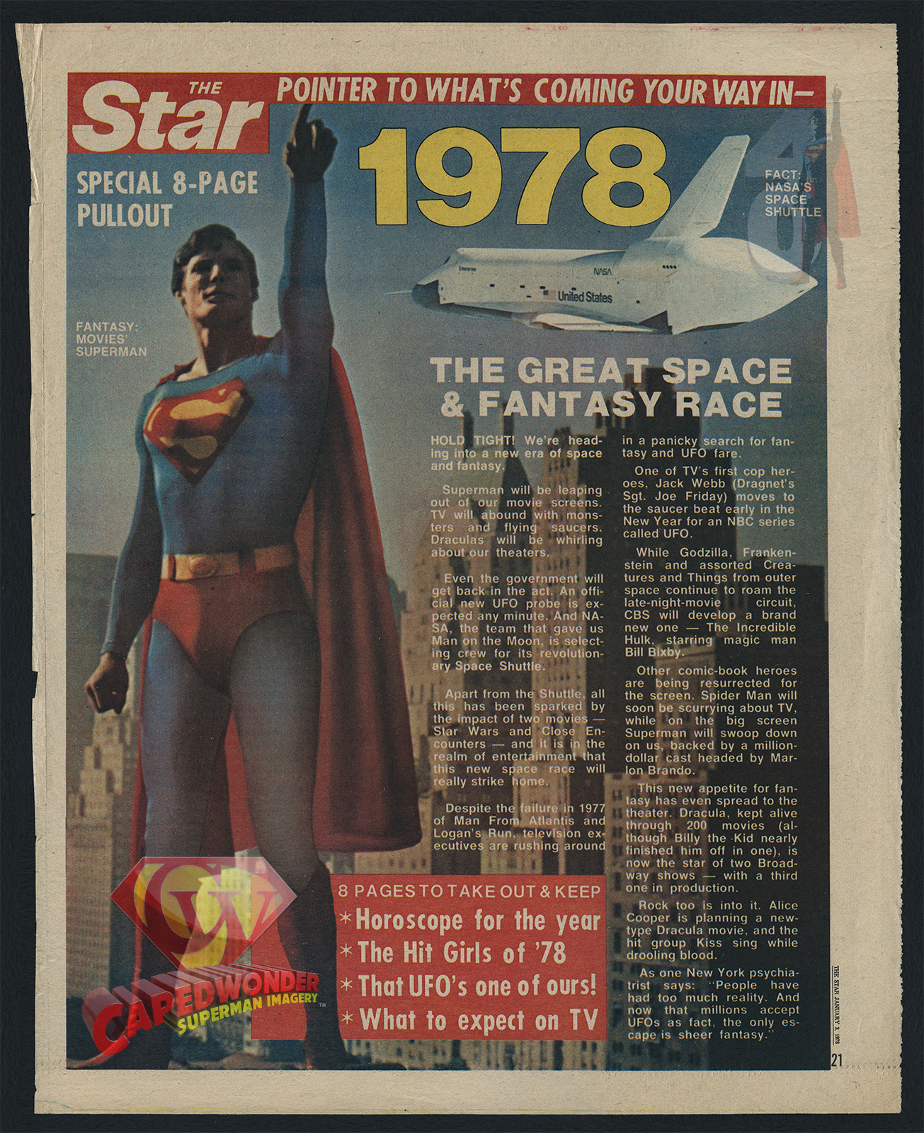 CW-STM-The-Star-Jan-03-78