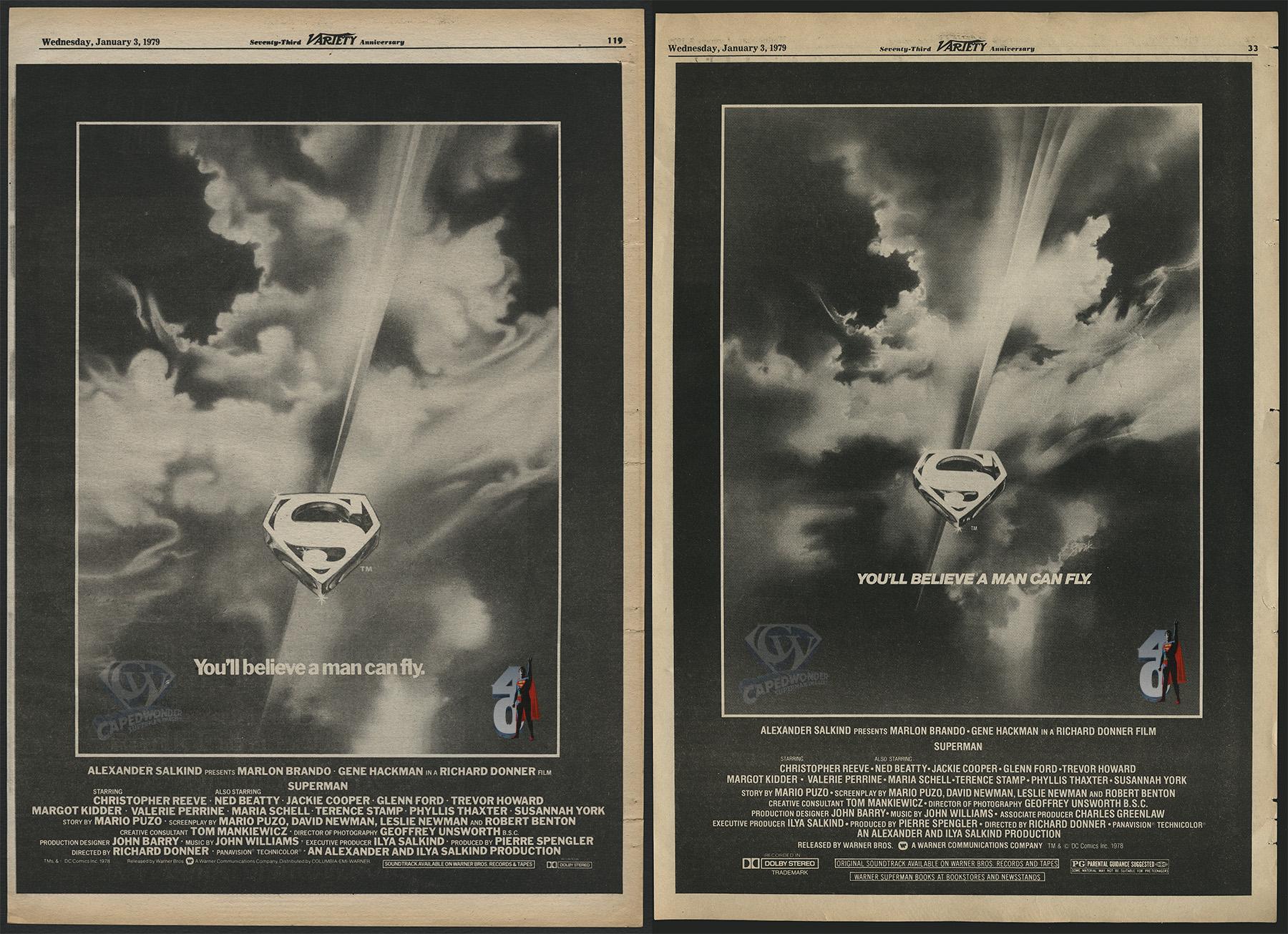 CW-STM-UK-Variety-vs-US-Variety-Jan-1979