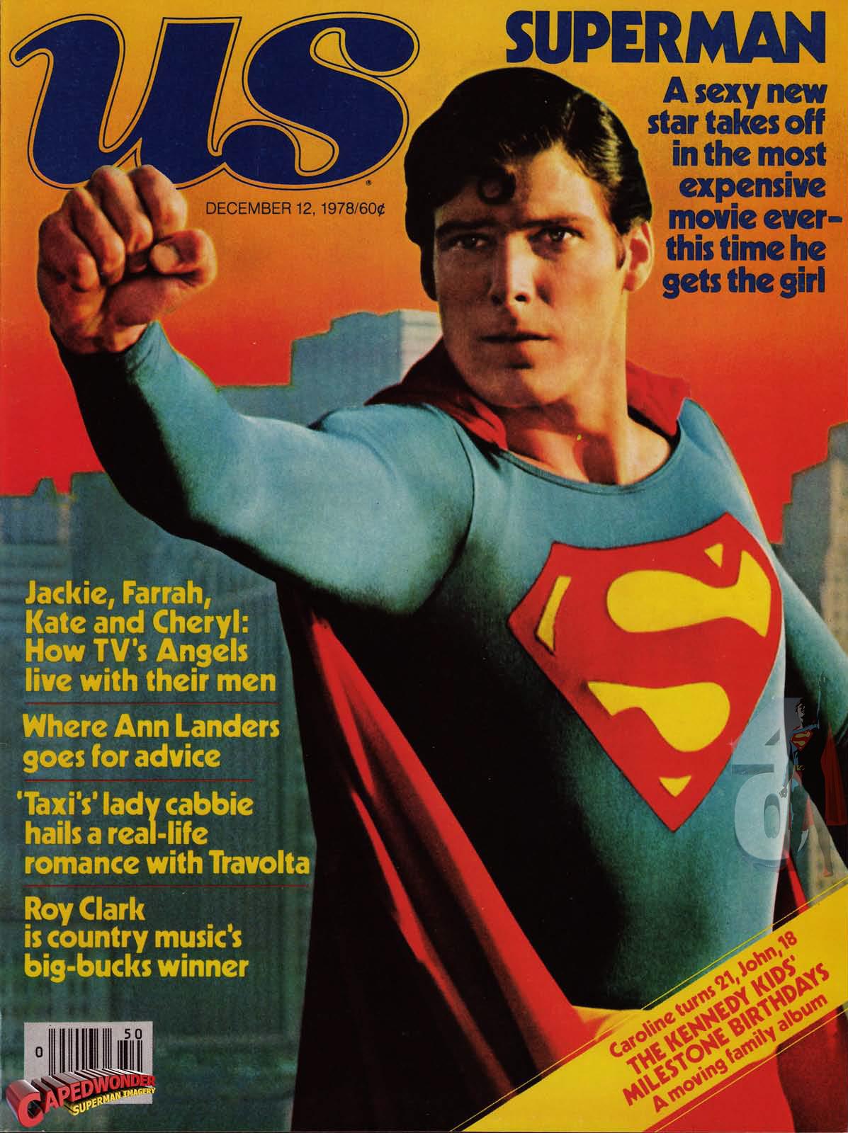 CW-STM-US-Magazine-Dec1278-cover