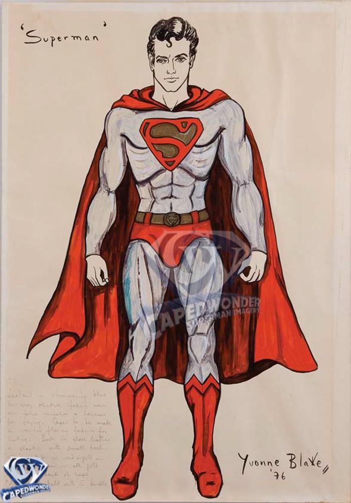 CW-STM-Yvonne-Blake-Kryptonian-drawings-12