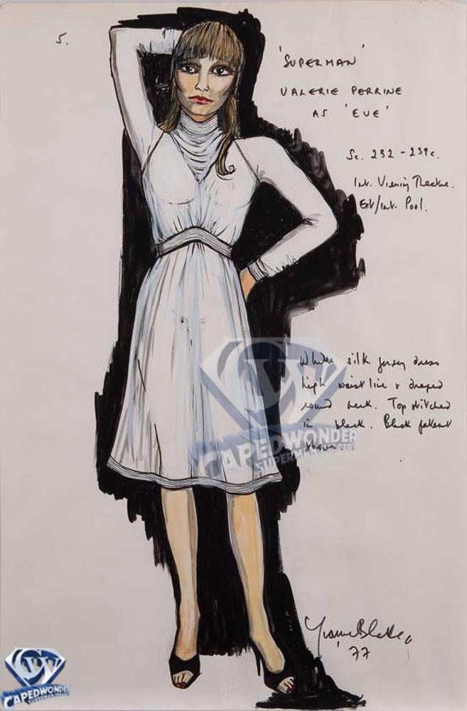 CW-STM-Yvonne-Blake-Kryptonian-drawings-13