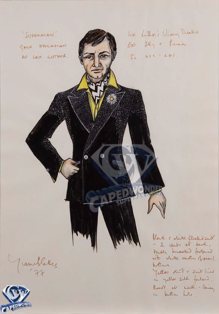 CW-STM-Yvonne-Blake-Kryptonian-drawings-15