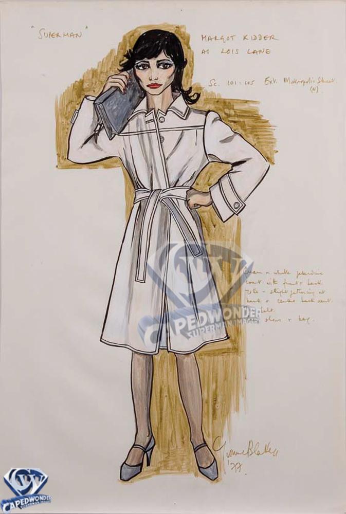CW-STM-Yvonne-Blake-Kryptonian-drawings-17