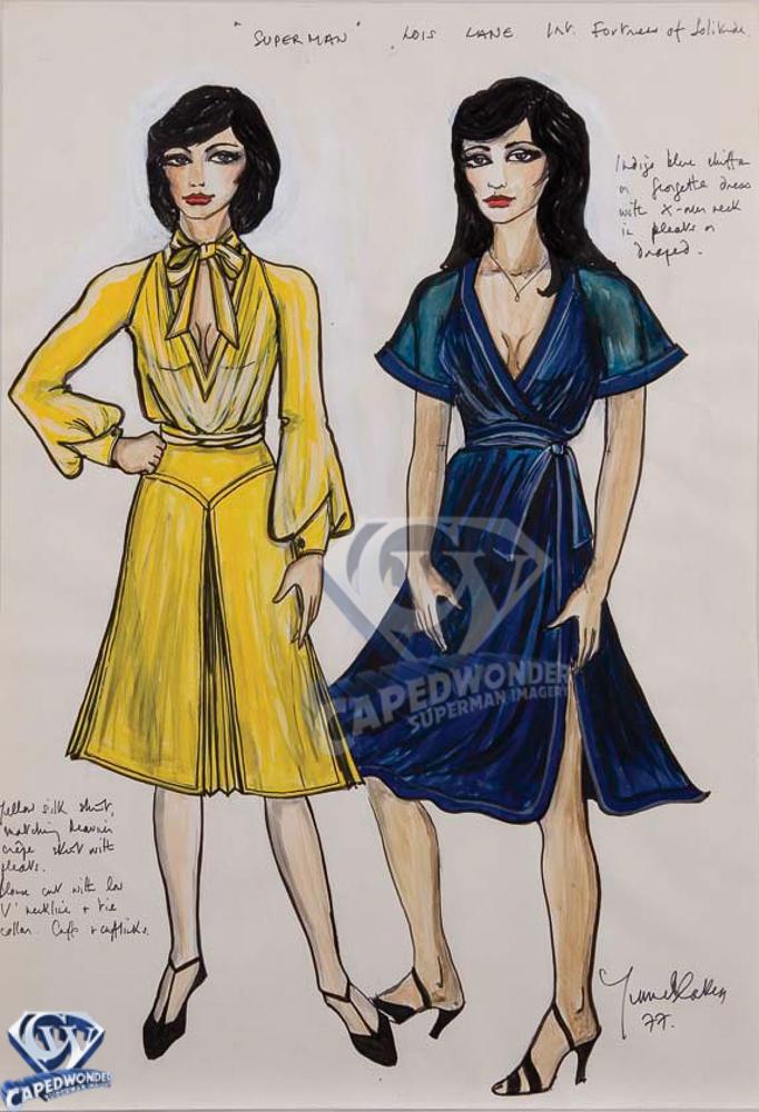 CW-STM-Yvonne-Blake-Kryptonian-drawings-18