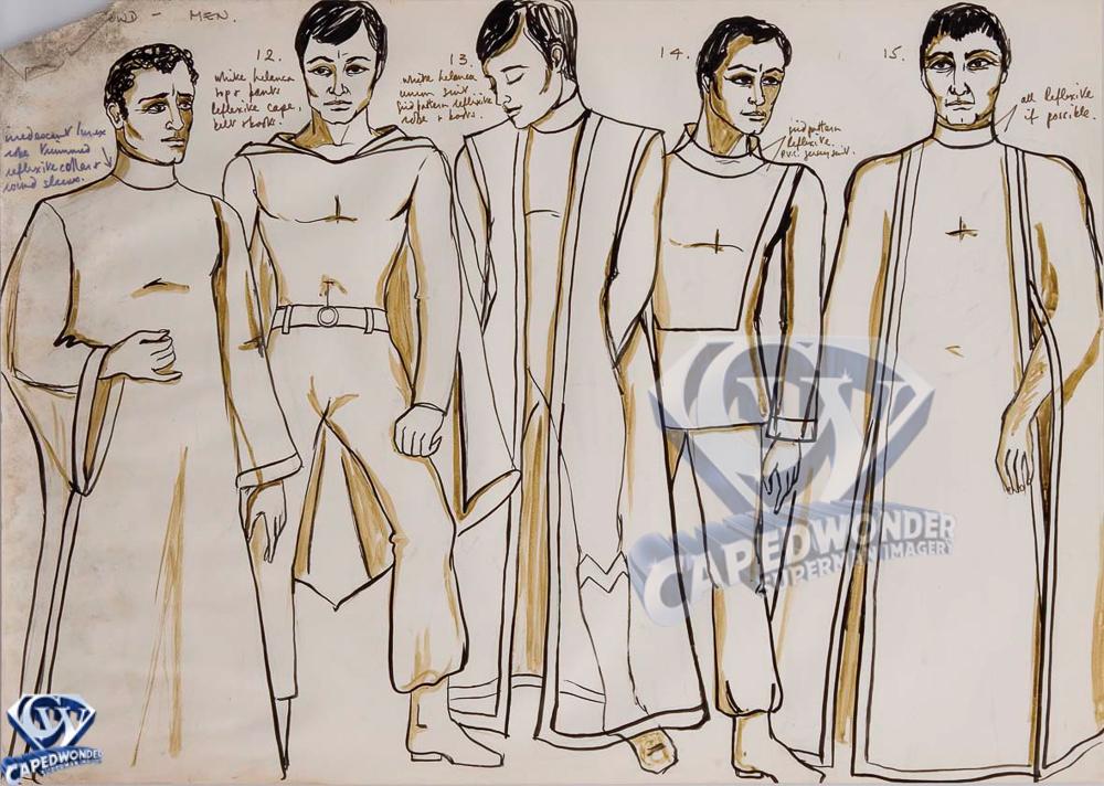 CW-STM-Yvonne-Blake-Kryptonian-drawings-4