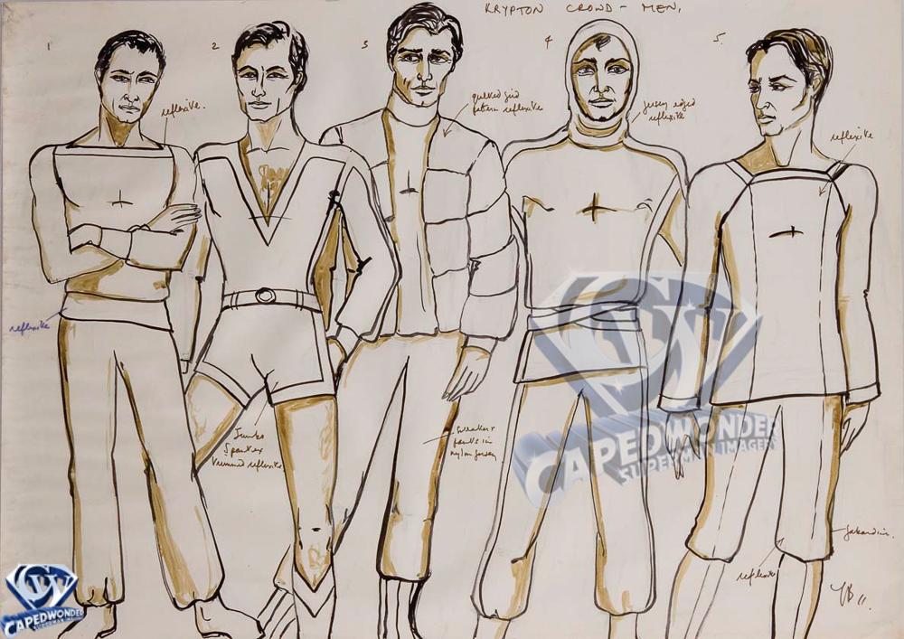 CW-STM-Yvonne-Blake-Kryptonian-drawings-5