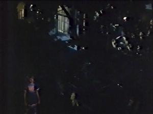 CW-STM-cat-rescue-screenshot-72