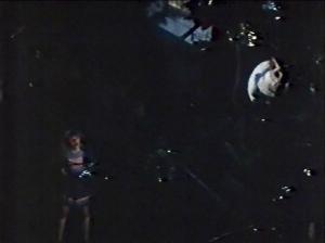 CW-STM-cat-rescue-screenshot-75