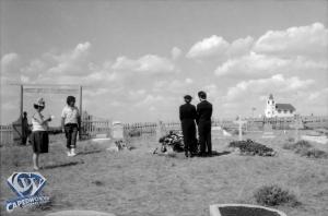 CW-STM-cemetery-Donner-Schreyeck-Thaxter-East-July-27-77
