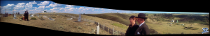 CW-STM-cemetery-panoramic