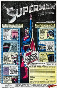CW-STM-collectibles-ad-01