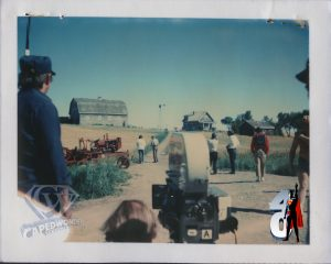CW-STM-farm-donner-glenn-jeff-smallville-polaroid