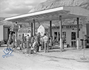 CW-STM-gas-station