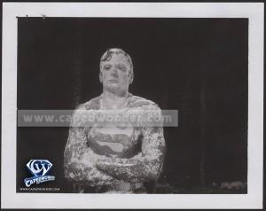 CW-STM-gauntlet-mannequin