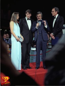 CW-STM-hollywood-premiere-Dec-14-78-1