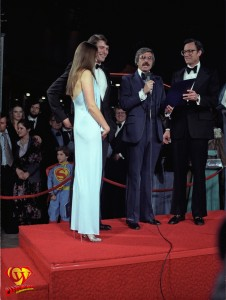 CW-STM-hollywood-premiere-Dec-14-78-2