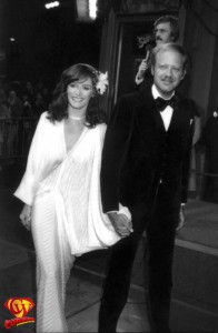 CW-STM-hollywood-premiere-Dec-14-78-6