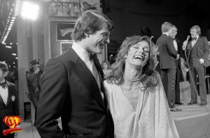 CW-STM-hollywood-premiere-Dec-14-78-7